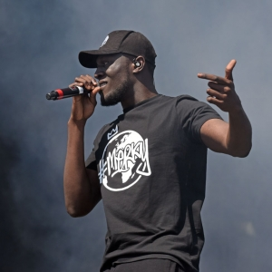 Stormzy, Catfish & the Bottlemen, George Ezra, Gerry Cinnamon, Snow Patrol & more for TRNSMT 2019