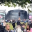 TRNSMT debut a resounding success