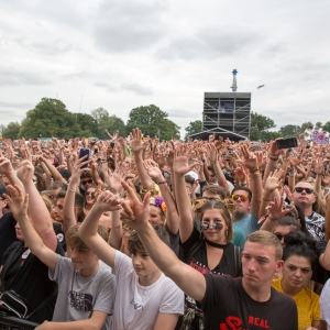 Virgin ends V Festival sponsorship; new name to be announced for festival on same sites