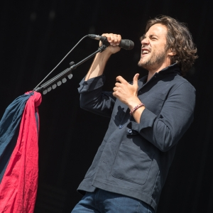 Jack Savoretti announces Forest Live show for June