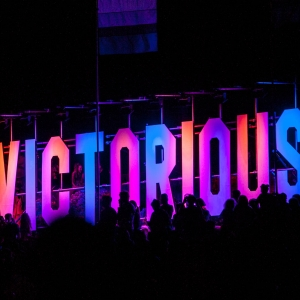 over 150 new acts for Victorious Festival 2018