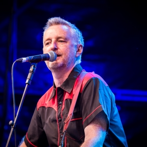 Billy Bragg, King Creosote, Charlotte Hatherley, & more for Long Division Festival 2018