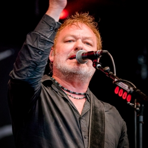 The Levellers to headline Lindisfarne Festival 2018