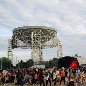 bluedot 2019 announces its sustainability programme.