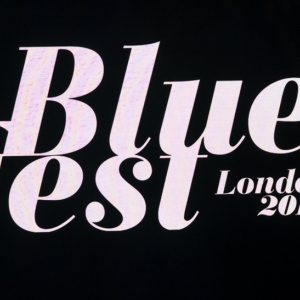John Legend, Raphael Saadiq, and Rickie Lee Jones for Bluesfest 2019