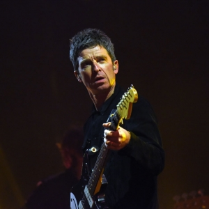 Noel Gallagher's High Flying Birds to play Kenwood House in June