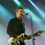 Noel Gallagher's High Flying Birds to play Manchester's Heaton Park