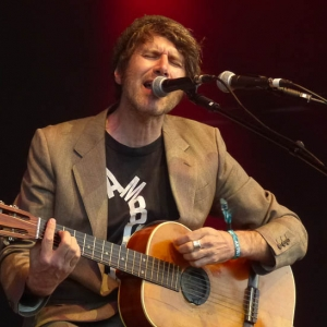 Gruff Rhys, Flamingods, Catrin Finch & Seckou Keita, & many more for Focus Wales 2020