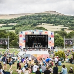 The Green Man Festival 2018