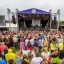 despite challenging weather, Jack up the 80s still shines as a great little festival