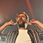 Reverend And The Makers, Embrace, & more for Watchet Live Festival 2019