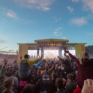 early bird tickets on sale for Reading & Leeds Festivals 2019