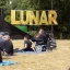 Lunar continues to be a must-do festival