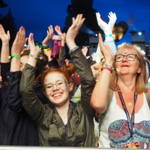 tickets on sale for Belladrum Tartan Heart 2019