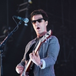 Stereophonics to headline the Sunday of This is Tomorrow 2019