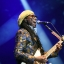 Nile Rodgers & CHIC as final headliners for LIMF 2019