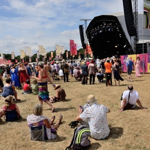 early bird tickets on sale for WOMAD 2019