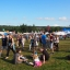 the Belladrum magic - a real community festival with family at its heart