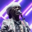 Nile Rodgers & CHIC @ Singleton Park 2021