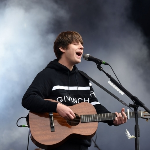 Jake Bugg, Grace Petrie & more for Beat the Streets 2020