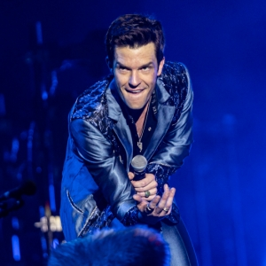 tickets on sale for The Killers 'Imploding The Mirage Stadium Tour'