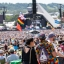 Glastonbury Festival 2021
