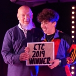 Glastonbury Festival Emerging Talent Competition 2019