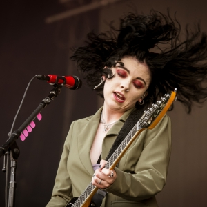 Hit The North 2020 rearranges for October, and adds Pale Waves, and Tim Burgess