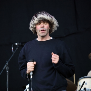 The Charlatans, The Cribs, Ghostpoet, & more for new Signals Festival