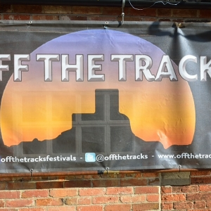 Off The Tracks Summer Festival 2021