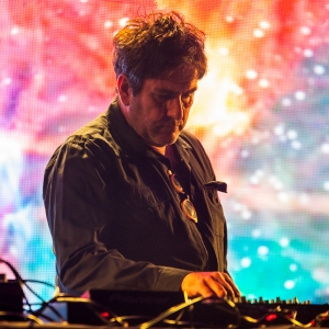 Terry Hall (DJ set), Stealing Sheep, Jesus Jones, JTQ, & more added to Readipop 2020