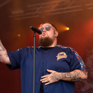 Rag n Bone Man, Razorlight,  Johnny Marr, Ella Eyre, & more for Penn Festival 2020