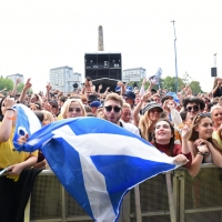 TRNSMT - simply outstanding at what it does