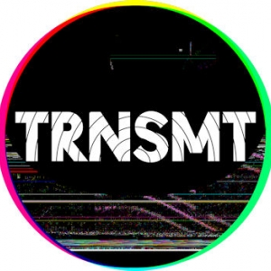 TRNSMT 2018 - double transmission!